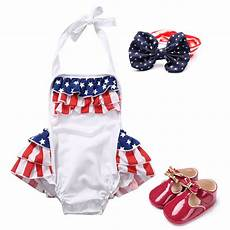 americana clothes for americana baby toddler clothes the trendy