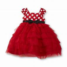baby minnie mouse clothes disney minnie mouse infant toddler s sleeveless