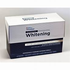 crest whitestrips supreme professional top 10 best selling teeth whitening kits reviews 2019