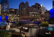 New York Malvorlagen Hotel Book The Roosevelt Hotel New York City In New York