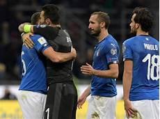 nome dei 3 re persiani italia fuori dai mondiali i nomi per la squadra