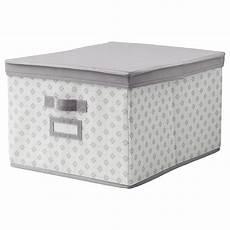 scatole in tessuto per armadi scatole ikea 4 modelli per 4 usi deabyday tv