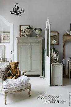 1218 best images about vintage home decor on