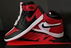 Designer Of Air Jordan 1 Air Jordan 1 Chicago Homage To Home Release Date Sneaker