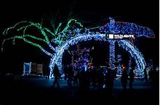 The Zoo Wild Lights Alexander Chamas Photography Wild Lights At The Woodland