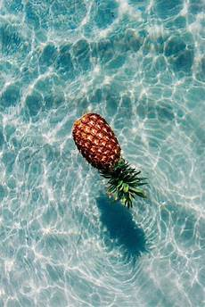 abstract pineapple iphone wallpaper the 25 best wallpaper ideas on