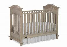 naples traditional toddler guard rail by dolce babi furniture