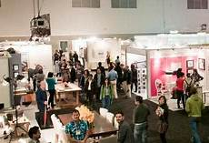 Vancouver Home Design Show Free Tickets Top Interior Design Show Idswest Returns To Vancouver