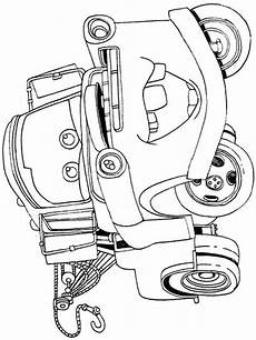 Malvorlagen Cars 2 Zum Ausdrucken Comic Ausmalbilder Cars 1 2 3 Malvorlagen Kostenlos Zum