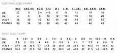 Dior Size Chart True Religion Swarovski Crystal Disco Billy Big T Straight