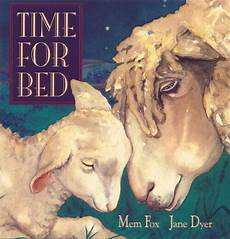 the store time for bed board book book the store