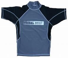 sleeve spf shirts wear mens spf 50 surf shirt rash guard sleeve small thru