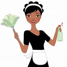 Cleaning Lady Images Free Cleaning Lady Clipart 20 Free Cliparts Download Images