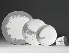 Designer Dishes Modern Tableware Designs For Special Occasions