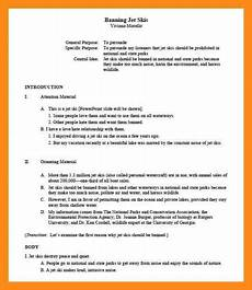 Microsoft Apa Templates 12 13 Apa Template Download For Word Lascazuelasphilly Com