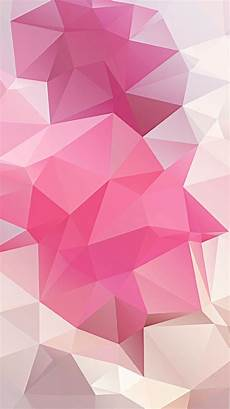 pink wallpapers for iphone 40 best iphone 6 wallpapers backgrounds in hd quality