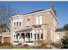 An Edwardian home in Glasgow   Real Homes