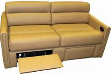 Rv Sofa Bed Png Image by Hide A Bed Sofa For Rv 2017 Heartland Rv Hide A Bed Air