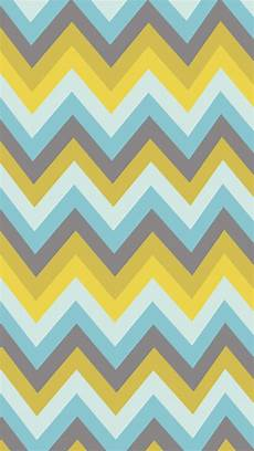 chevron iphone 5 wallpaper free iphone wallpaper chevron talaz
