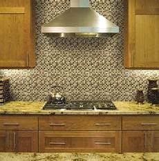 installing kitchen tile backsplash how to install a kitchen backsplash at the home depot