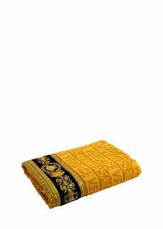 i baroque jacquard bath towel home collection us