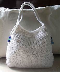crochet bag umme yusuf summer crochet bag