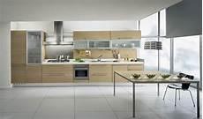 modern kitchen cabinet ideas brocade design etc remarkable modern kitchen cabinet