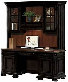 credenza hutch credenza and hutch