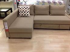 friheten sofa from ikea it has a bed 399 euros sofa