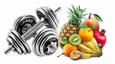 why diet and exercise are not mutually exclusive and why