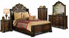 bedroom furniture financing 0 interest on qualifying
