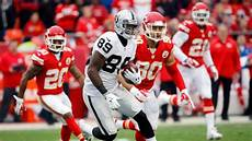 Oakland Depth Chart 2014 Oakland Raiders Release Depth Chart James Jones Two Deep