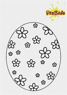 Malvorlagen Ostereier Ostereier Vorlagen Zum Ausdrucken Genial 10 Osterhasen