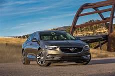 2020 buick regal sportback 2020 buick regal sportback review trims specs and price