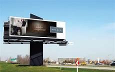 Billboard Design Template 20 Free Billboard Templates Psd Vector Eps Download