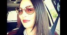 katherine heigl sur instagram le 4 septembre 2020