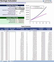 Excel Retirement Calculator Retirement Saving Excel Template Retirement Saving