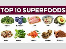 TOP 10 Foods That Cure #Diabetes   Diabetic Supplements