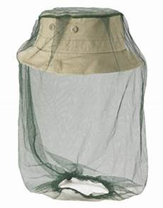 built in insect shield mosquito net insect repellent