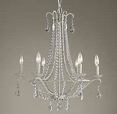 Restoration Hardware Baby And Child Lighting All Ceiling Lighting Rh Baby Amp Child French Empire