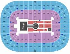 Greensboro Coliseum Seating Chart For Wwe Ac Dc Greensboro Coliseum Tickets Ac Dc March 14 Tickets