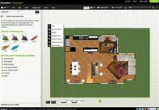 Autodesk Homestyler Free Home Design Software Autodesk Homestyler