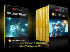 Knoll Light Factory For Photoshop Cc 2018 Free Download Red Giant Knoll Light Factory 3 2 3 Cho Photoshop Cc Cs6