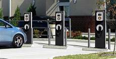 Florida Vehicle Lighting Laws New Law Gives Condominium Owners Green Light For Electric