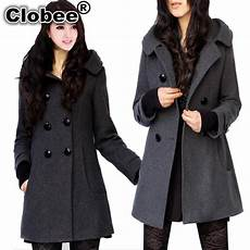 coats for winter sale trench for 2018 plus size sale trendy s