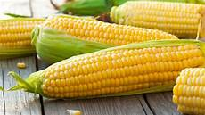 What Is Corn Made Of Vegetables That Aren T As Healthy As You Think