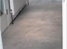 Project MicroCement Flooring Richmond Residential   TopFloor (smw) Ltd.