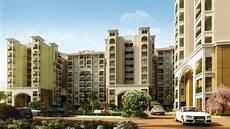 Bangalore Rental Properties Puravankara Snapdeal Amp Jll Alliance Offer Residential
