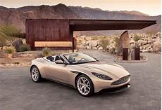 2019 aston martin db11 volante 2019 aston martin db11 volante this is tanning in style