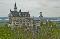 Historical Castles Castles In Germany And Poland